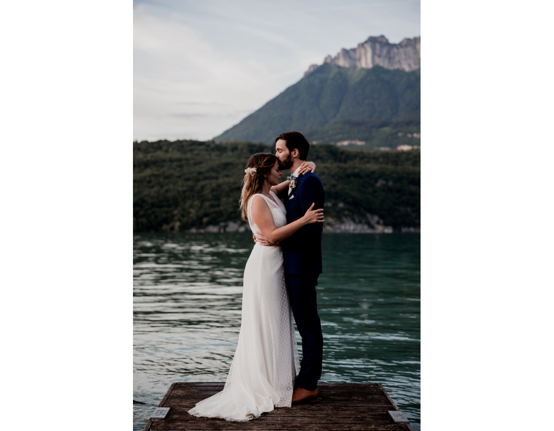 Mariage-Annecy