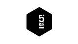logos- 08