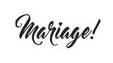 mariage-logo